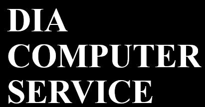 株式会社ダイヤコンピュータサービス